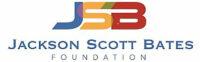 The Jackson Scott Bates Foundation
